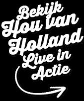 nederlandstalige coverband carnavalsband